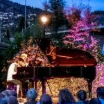 Récital-de-piano-Nuits-agathos